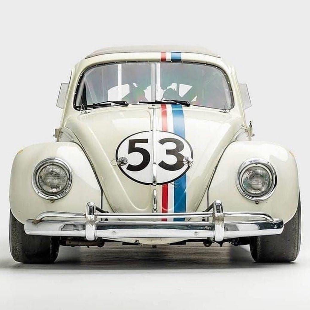 Pin By Elizabeth Suzanna On Volkswagen Welt In 2020 Cars Movie Vintage Volkswagen Volkswagen Beetle [ 1037 x 1037 Pixel ]