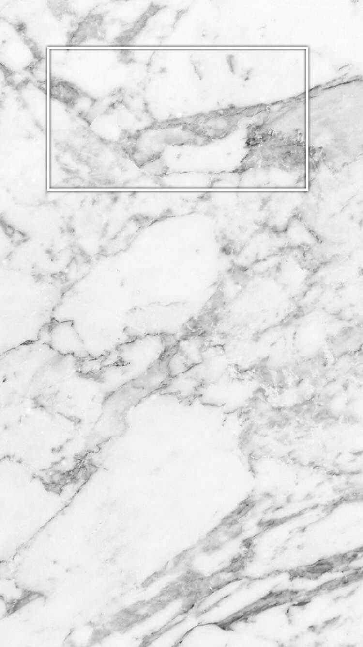 Aesthetically Iphone Lock Screen Marble Wallpaper