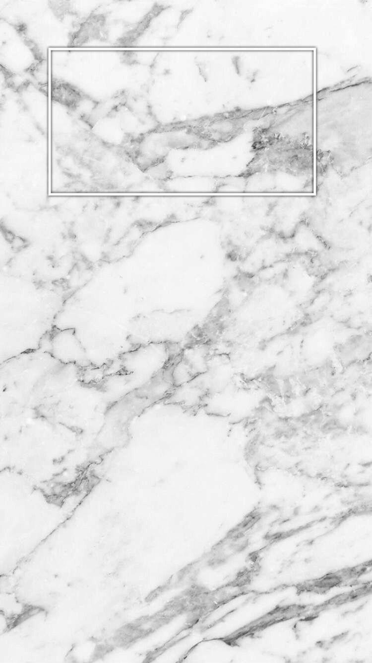 White Marble Lockscreen Marble Iphone Wallpaper Iphone Lockscreen Wallpaper Iphone Wallpaper