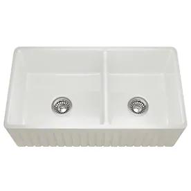 Kitchen Sinks At Lowes Com Sink Kitchen Sink Bar Sink Kitchen