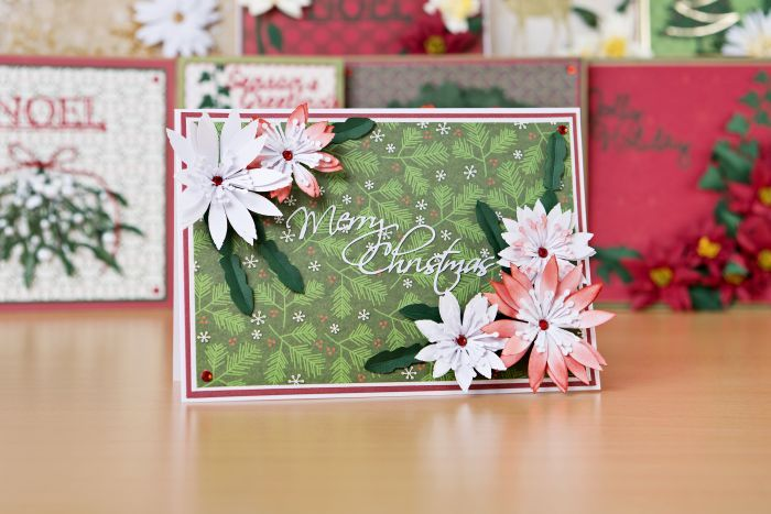 Florartistry Quilling Quill Ideas Inspiration Cardmaking