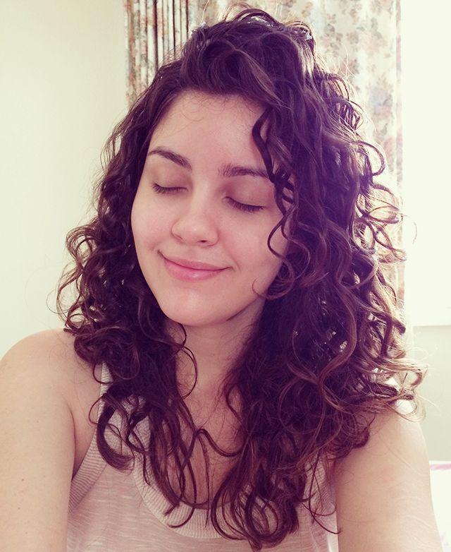 Cortei meu cabelo erado yahoo dating