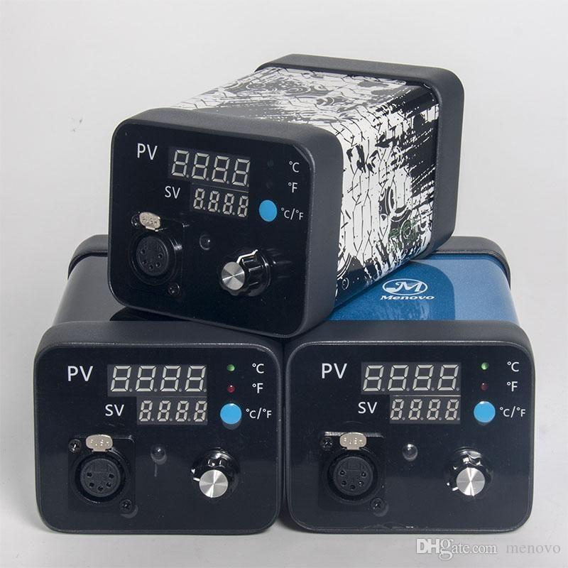 seoProductName | M006 Mnail box | Vape coils, Carb cap