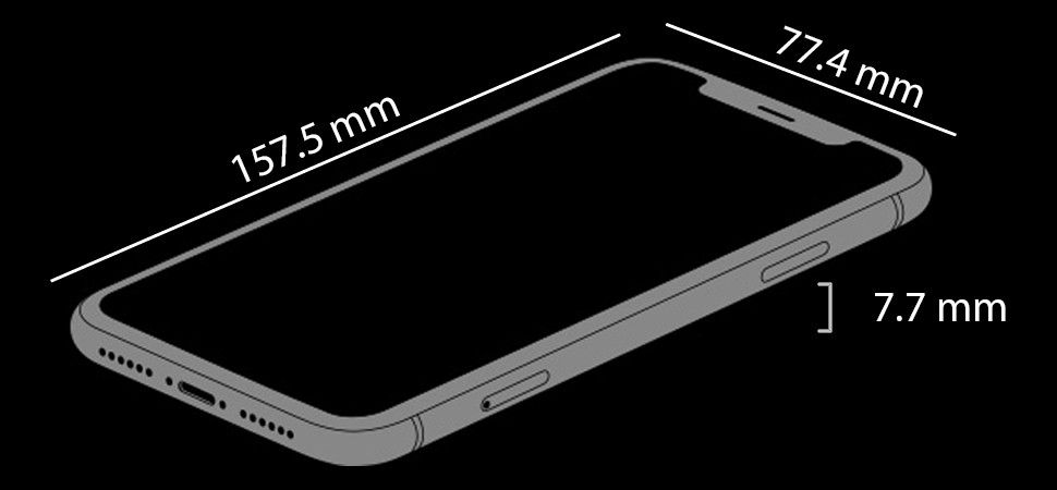 ايفون اكس ماكس بأفضل سعر مواصفات Apple Iphone X Max ايفون X Max جرير Internal Affairs Samsung Galaxy Phone Governor S Office