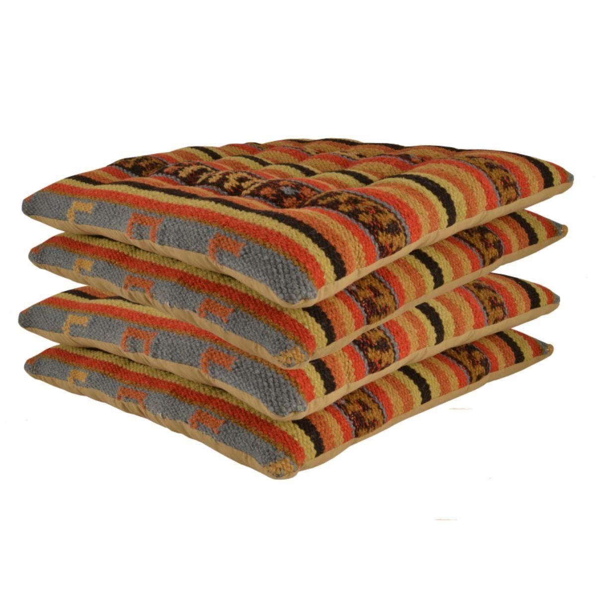 rohet wool kilim chair pad global fusion bedroom pinterest rh pinterest com