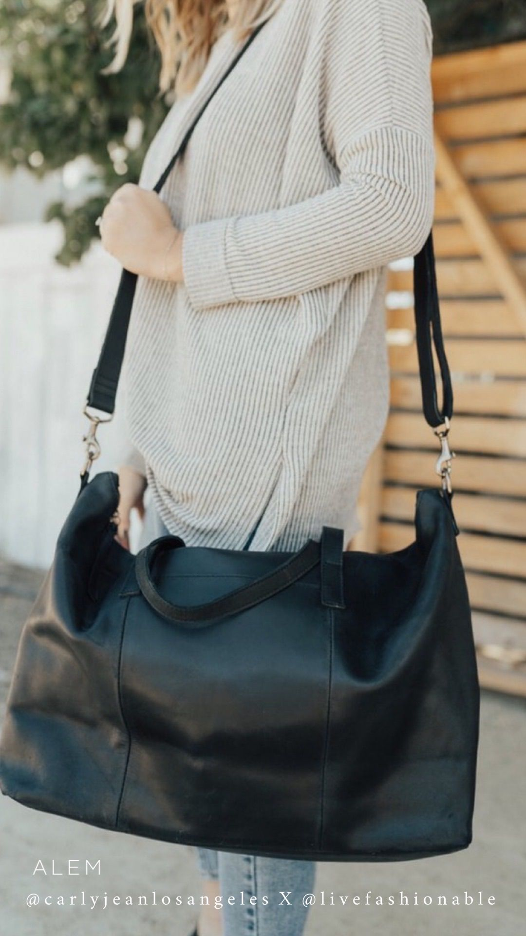 Alem Leather Weekender Bag Leather Weekender Bag Leather Weekender Weekender Bag