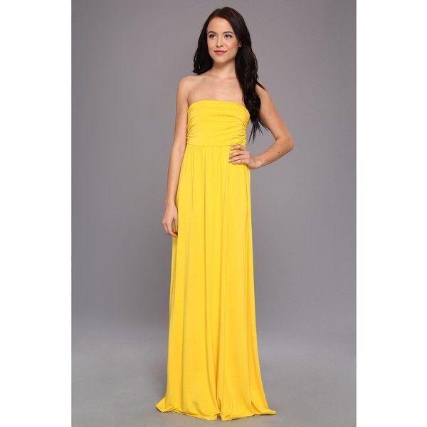 Gabriella Rocha Hally Dress found on Polyvore