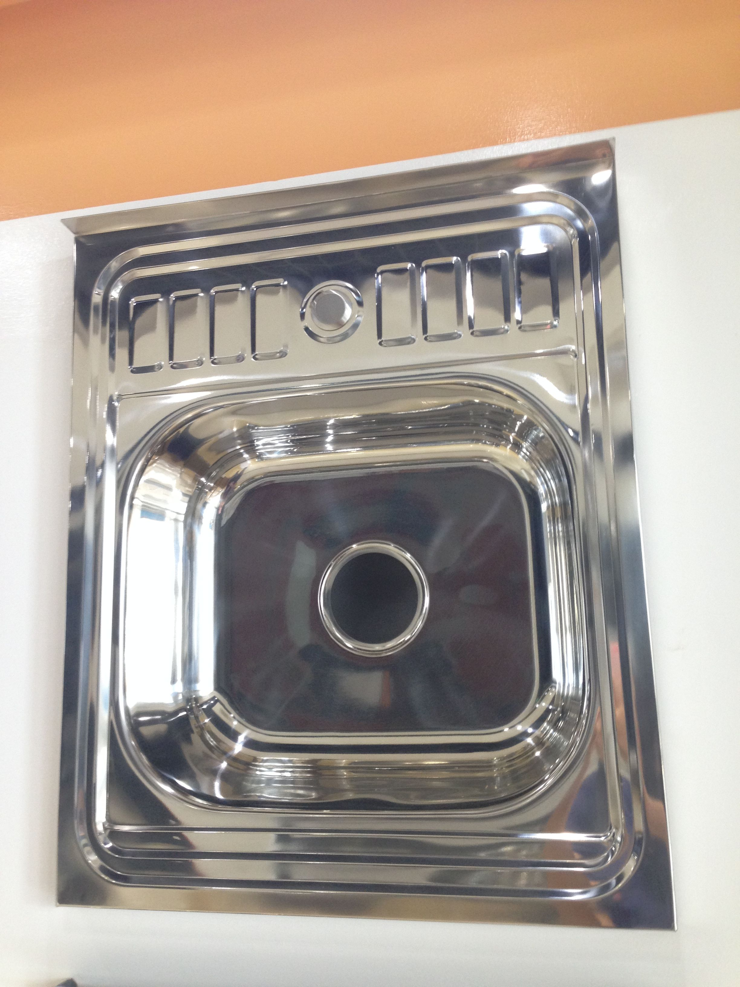 Sink factorysink manufacturerstainless steel sinkkitchen sink ltd is best double bowl kitchen sink single bowl kitchen sink and russia hot sell series supplier we has good quality products service from china workwithnaturefo