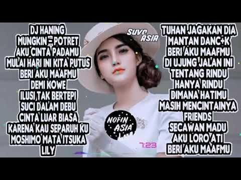 Pin Oleh Ifat Jumiati Di Dugem Lagu Lagu Terbaik Lirik Lagu