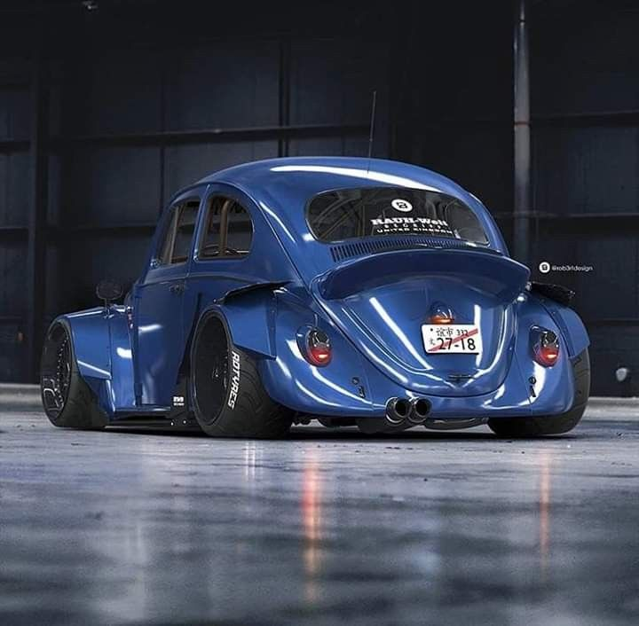 Volkswagen Car Image By Aladdin Turk On Vw