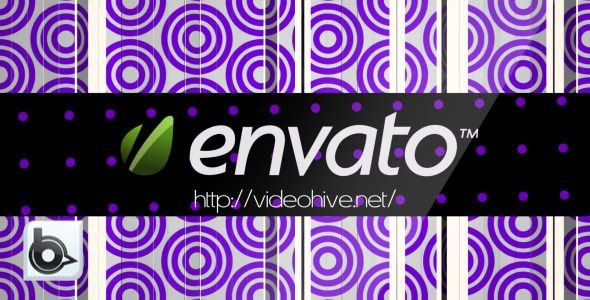 After Effects Project Files - Fashion Style   VideoHive
