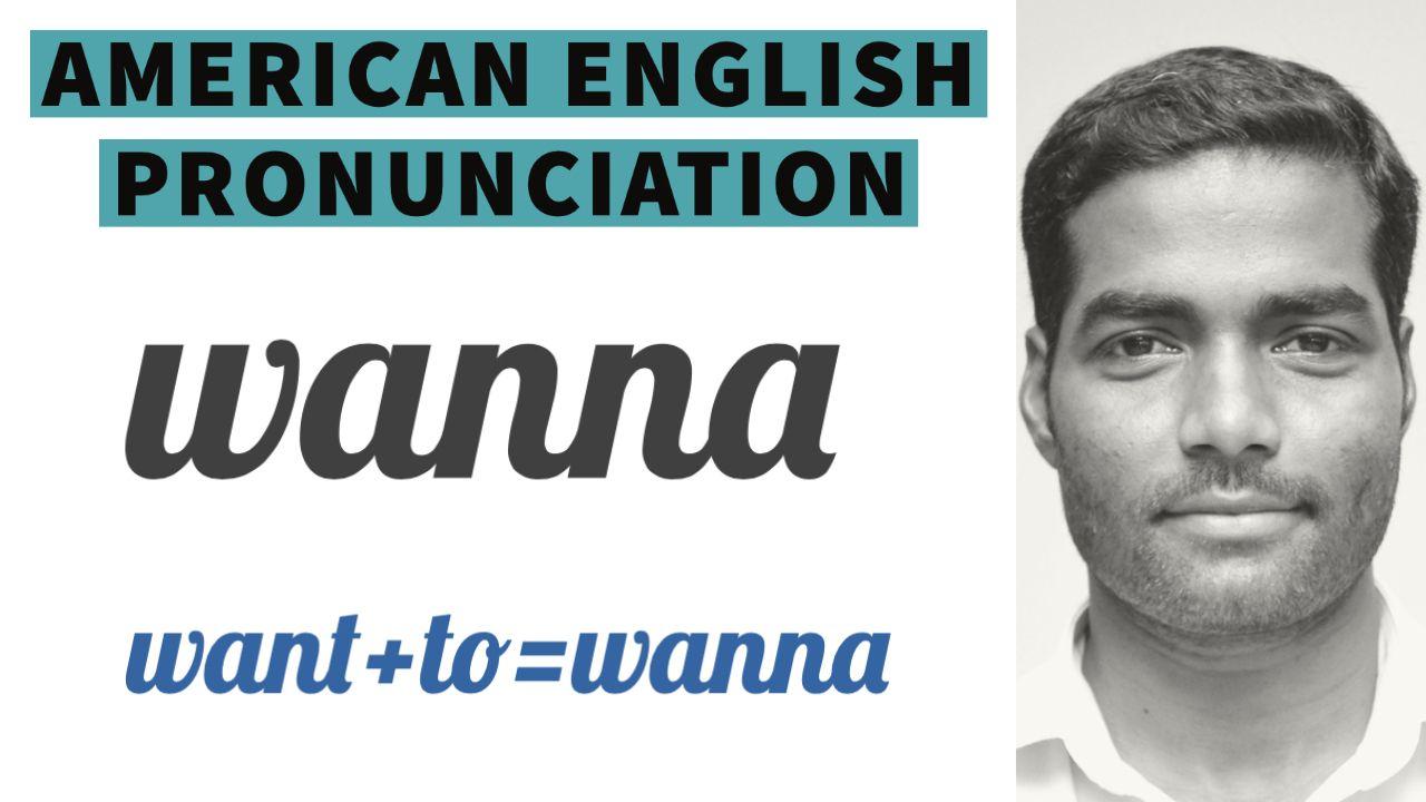 American English  American english, Pronunciation, Learn english