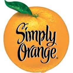 orange juice logos yahoo image search results desktoptropical250 rh pinterest com au orange juice brands logos orange juice company logos