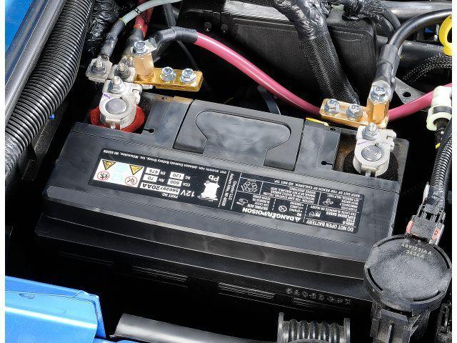 Quadratec Jk Hdbt12 Extreme Duty Battery Terminals For 12 18 Jeep Wrangler Jk Jeep Wrangler Jk Jeep Wrangler Wrangler Jk