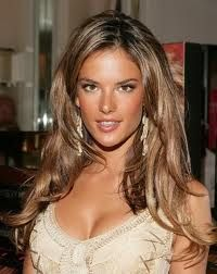 bronde hair color 2013 | Why bronde is the most fashionable color 2011-2012?