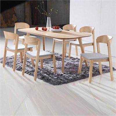 Dining Room Chairs For Sale Table Perth Brisbane