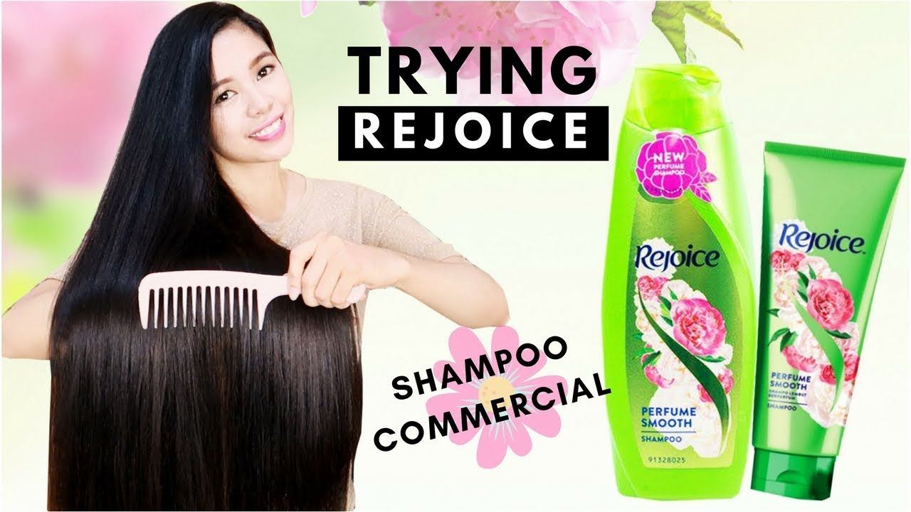 Pin On Beautyklove Hair Videos