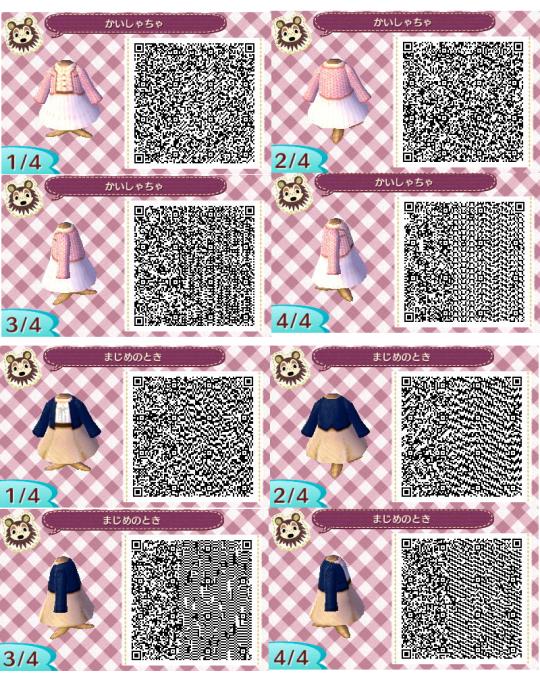 Animal Crossing Qr Code Blog Animal Crossing Qr Qr Codes Animal Crossing Animal Crossing