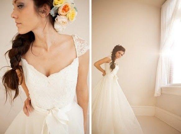 dress-inspiration.jpg (582×432)