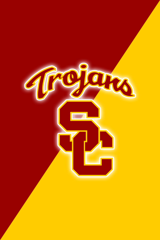 Usc Logo Clothing Hd Backgrounds Iphone Wallpapers Wallpaper Size Football Trojans Background Pictures Sports Games