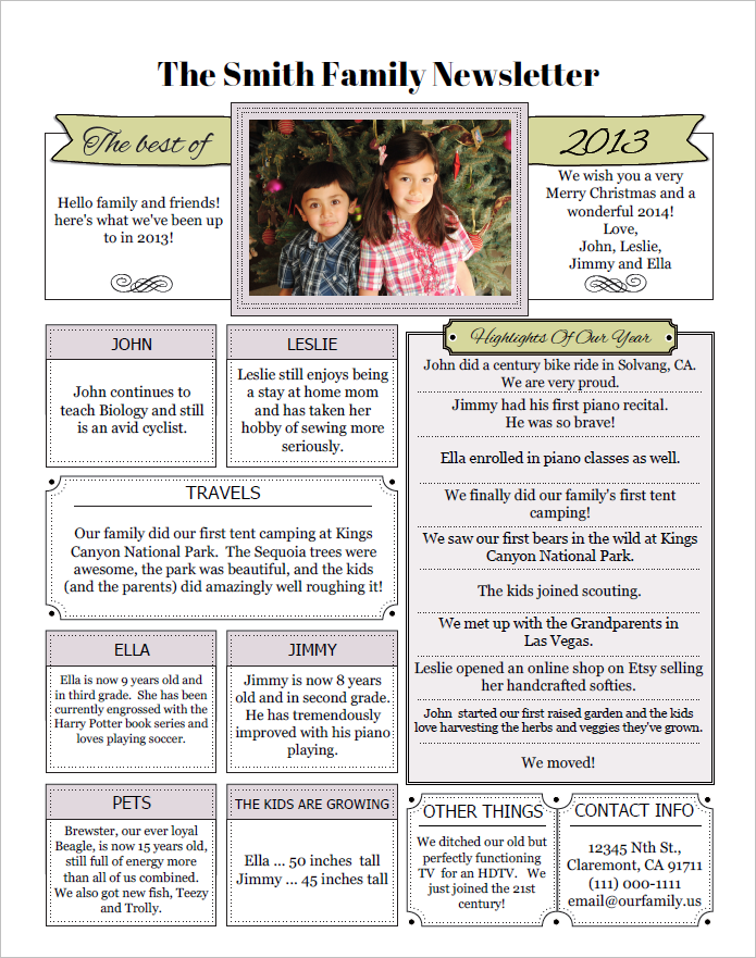 This item is a PDF form template which makes it so simple