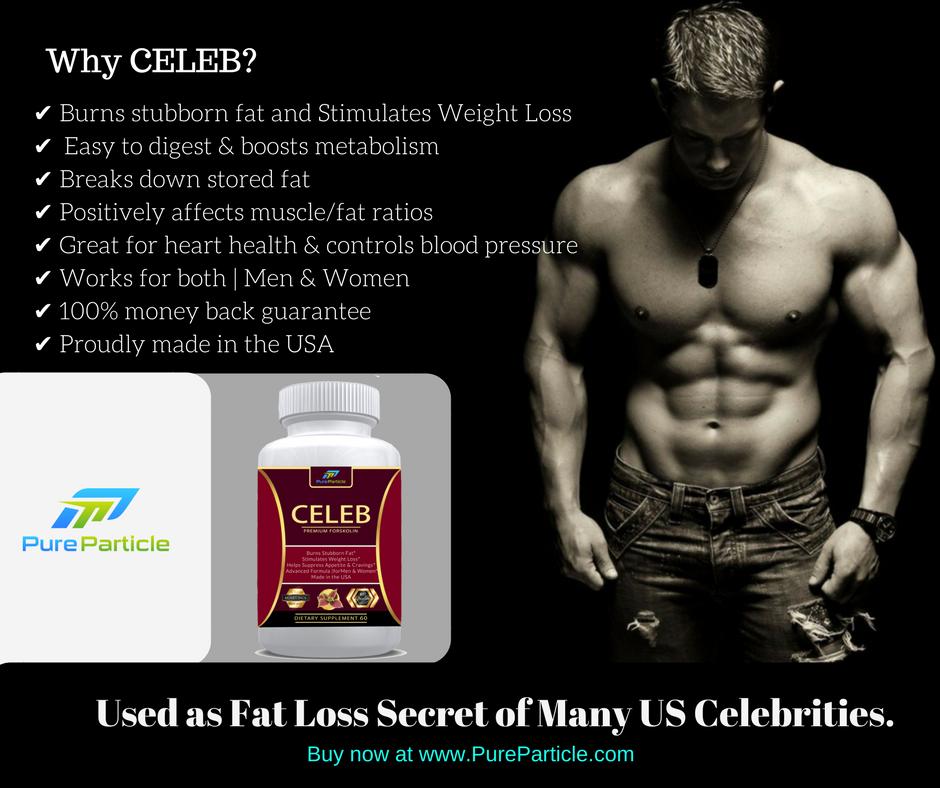 Cbs weight loss show
