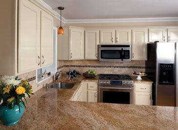benjamin moore kitchen cabinet paintPaint Ideas and Inspiration  Benjamin moore Advance paint and