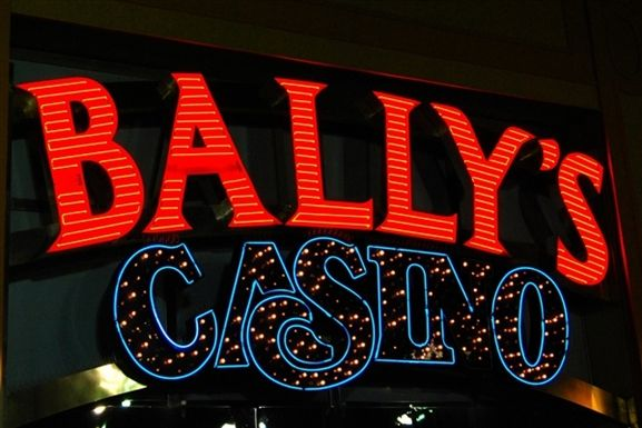 Bally nj online gambling casino game new offline video