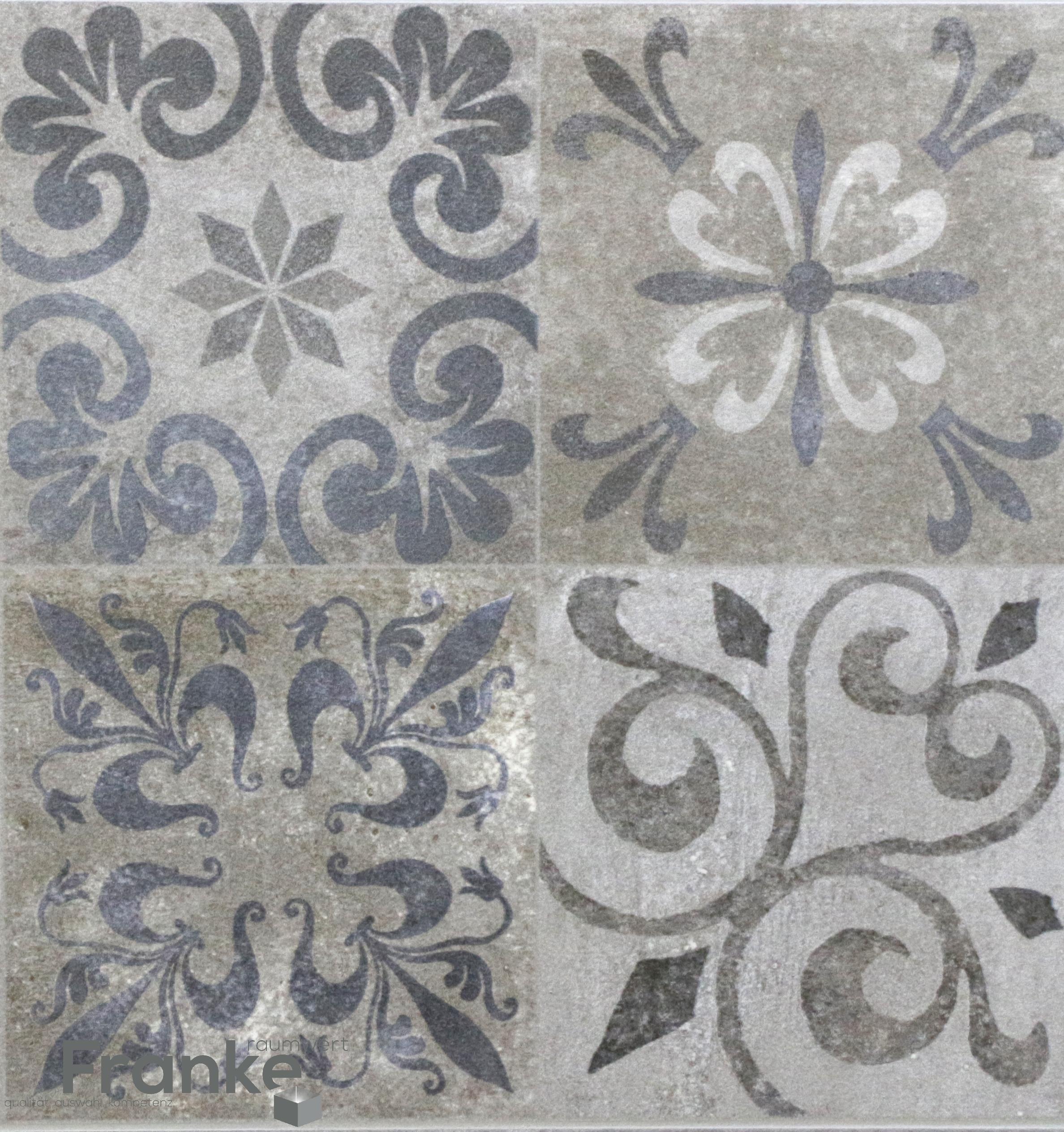 Küchenboden In Betonoptik: 43 Elegant Metro Fliesen Boden
