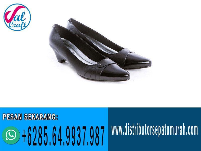085 64 993 7987 Sepatu Kantor Lawang Harga Sepatu Kantor Murah Sepatu Kantor Kulit Sepatu Sepatu Online Dan Wanita