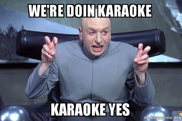 b27603e572d5575589e93d12a5194049 karaoke karaoke time! pinterest karaoke and humor