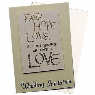 Google Image Result For Httpinvitationsflashcomwpcontent - Christian wedding invitation wording