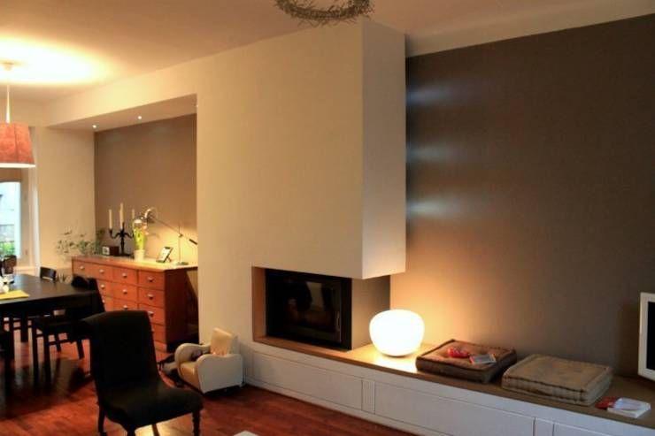 comment passer l 39 hiver au coin du feu mise en lumi re. Black Bedroom Furniture Sets. Home Design Ideas