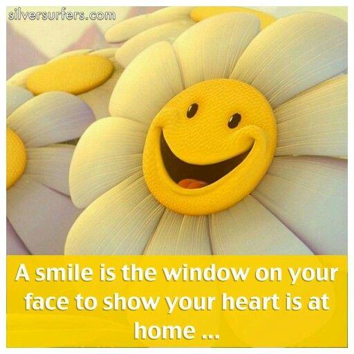 Aww that's lovely :-)