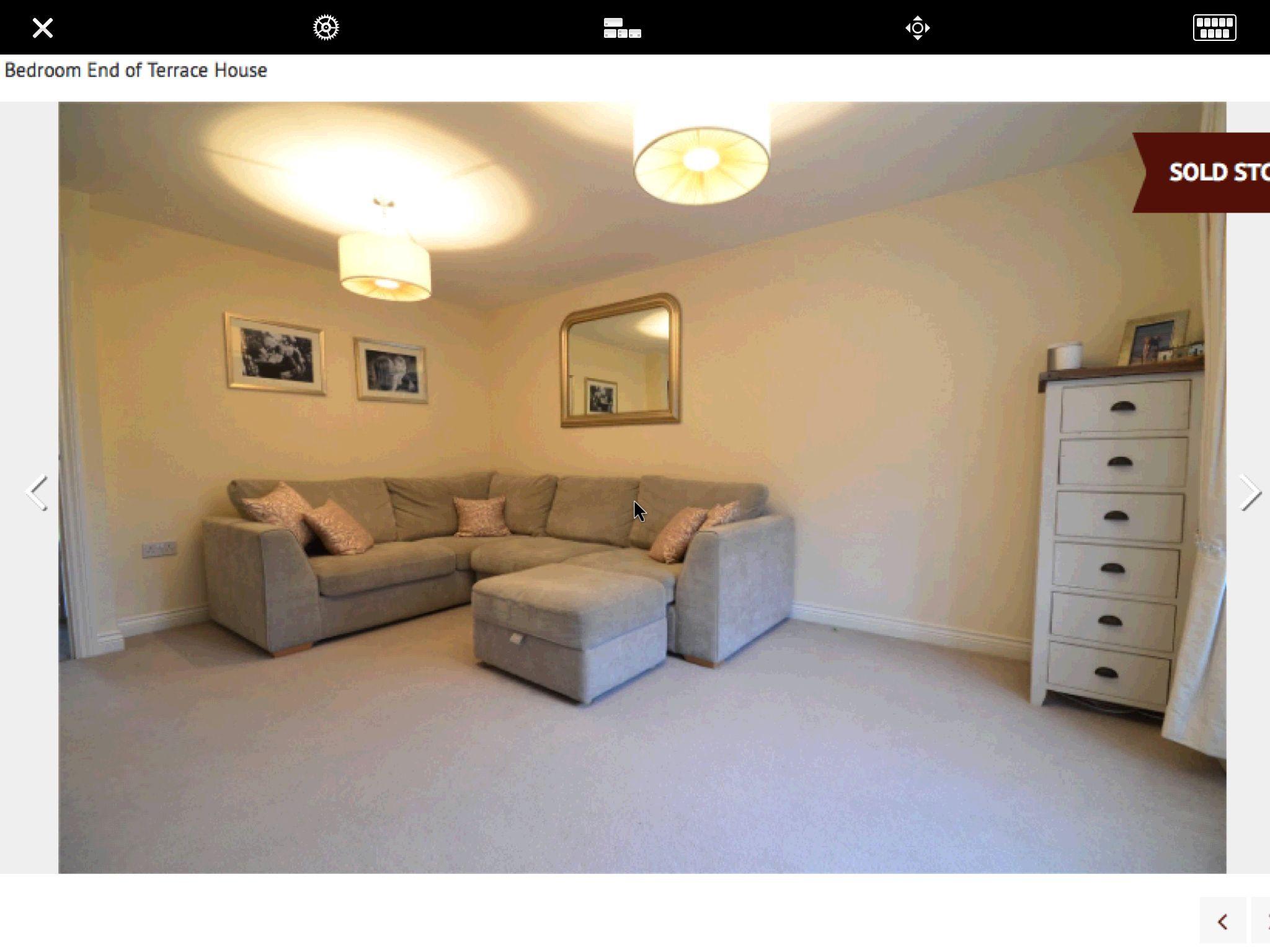 Living room   David wilson homes, Home, Home decor