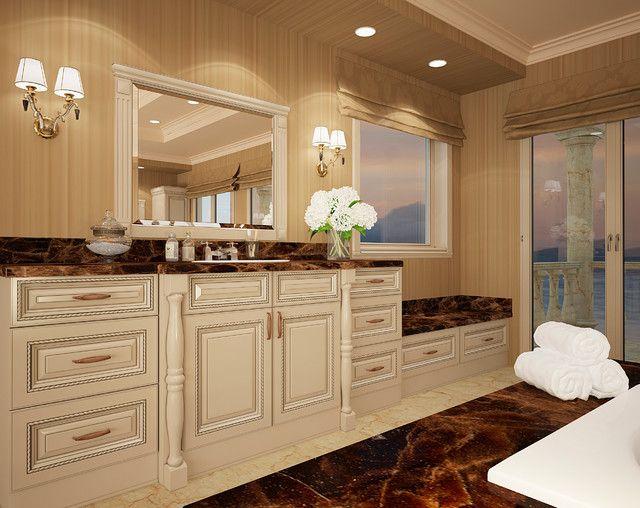 bathroom cabinets indianapolis pinterdor pinterest bagno armadi e armadietti da bagno