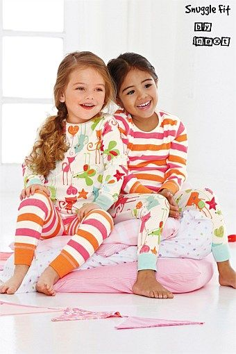 Next Christmas Pyjamas 2019.Girls Clothing Online 3 Months To 6 Years Next Cat And