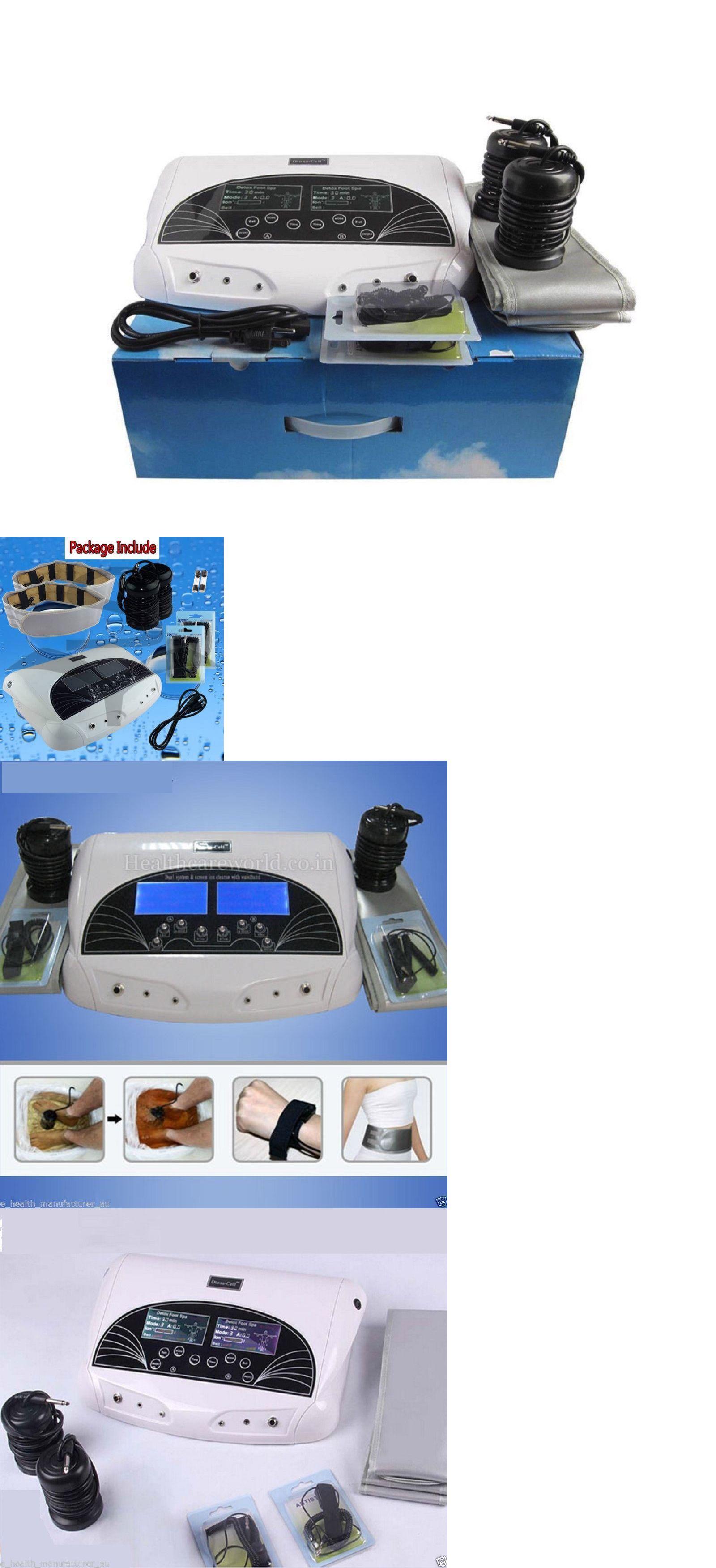 Enchanting Buy Baths Component - Bathtub Design Ideas - klotsnet.com