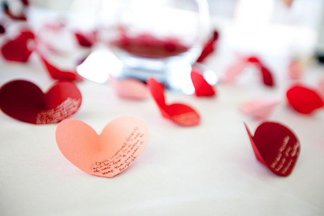 #diy #wedding #table #set #decoration  #tavolo #matrimonio #decorazioni #faidate