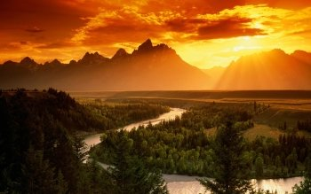 61243 Earthnature Hd Wallpapers Background Images