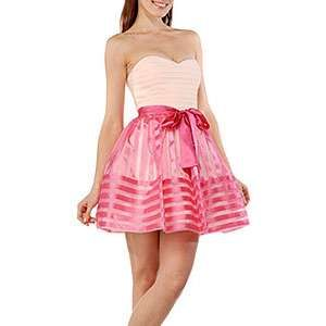Cute In Style Easter Dresses For Teens Cute Dresses For