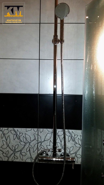 adaptacije kupatila beograd