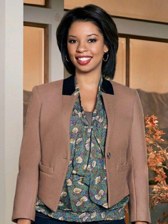 Tasha Davenport Lab Rats Watch Full Episodes Actor