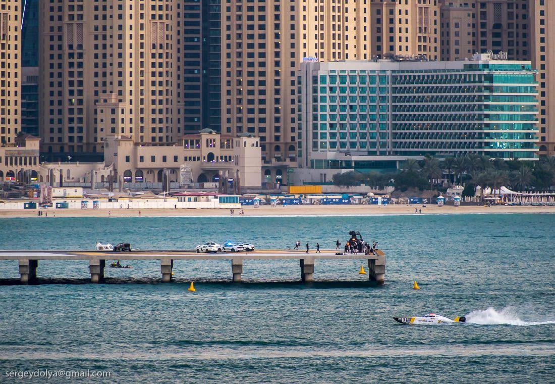 Dubai_Scored_A_Shed_41