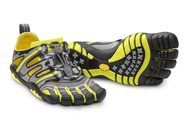 Vibram FiveFingers - Sandals for Women – TrekSport Sandal | Vibram FiveFingers.     New summer sandal??