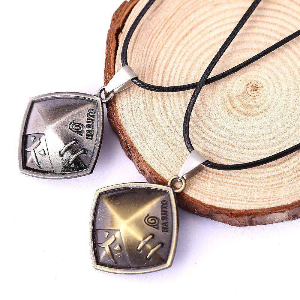 78f203a9d2d4 Unique Design Naruto Necklace Jewelry   Price   11.98   FREE Shipping      hashtag2