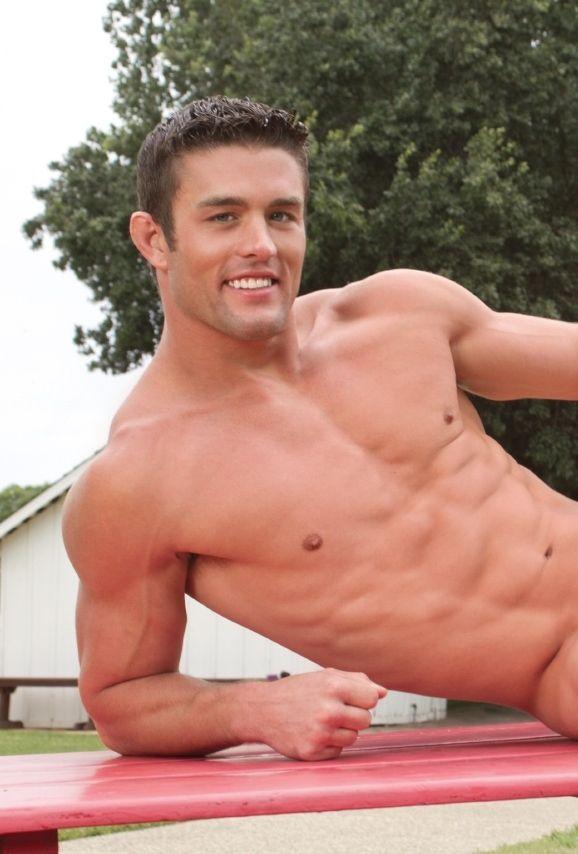 gay porno Ryan rosa
