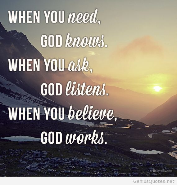 god quotes image quotes, god quotes quotations, god quotes quotes ...