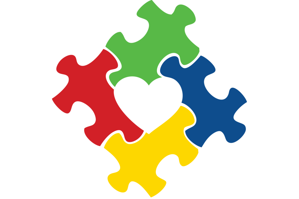 Pin By Amy Whitby On Classroom Sped Autism Puzzle Piece Puzzle Pieces Puzzle Piece Template
