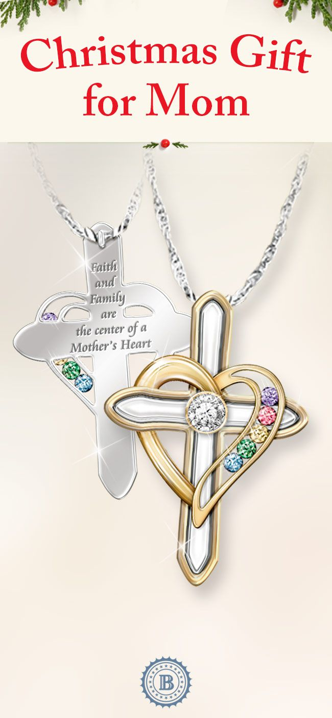 A mothers faith and family personalized pendant necklace a mothers faith and family personalized pendant necklace aloadofball Gallery